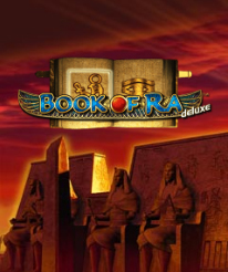 my book of ra