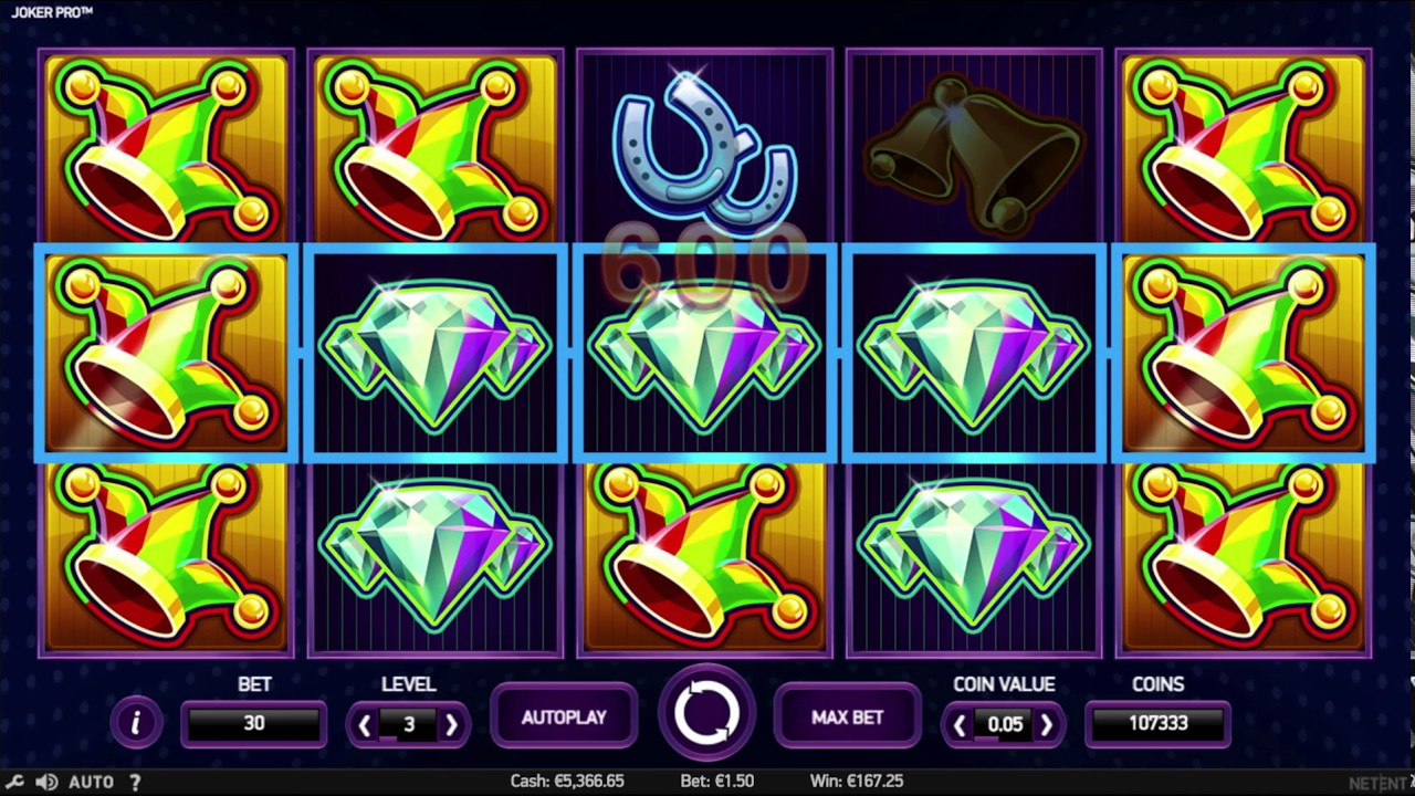 microgaming casinos no deposit bonuses 2017