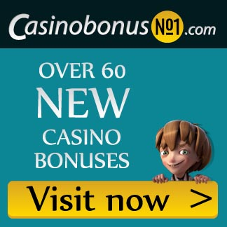 new online casinos october 2017