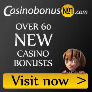 best casino bonus