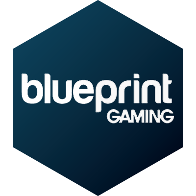 Blueprint Gaming Casino