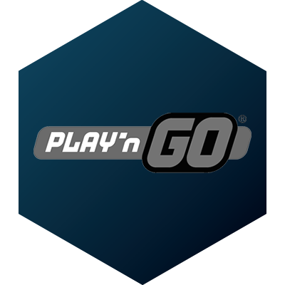 play n go casino