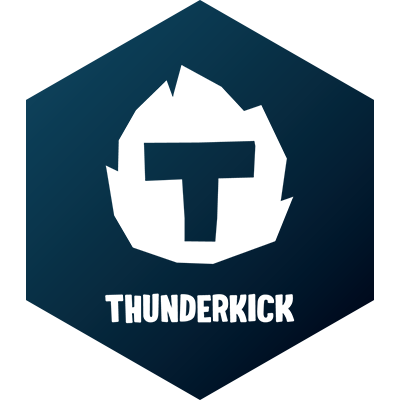 thunderkick casino