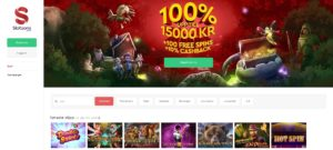 new online casino in usa