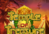 temple-of-treasure-megaways