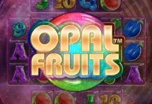 opal-fruit-slot