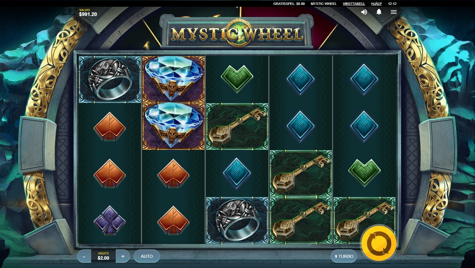 mystic-wheel-slot