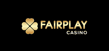 fairplaycasino